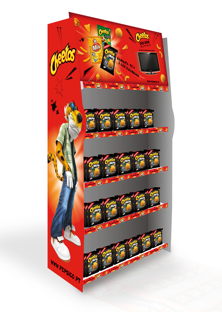 cheetos_aufsteller