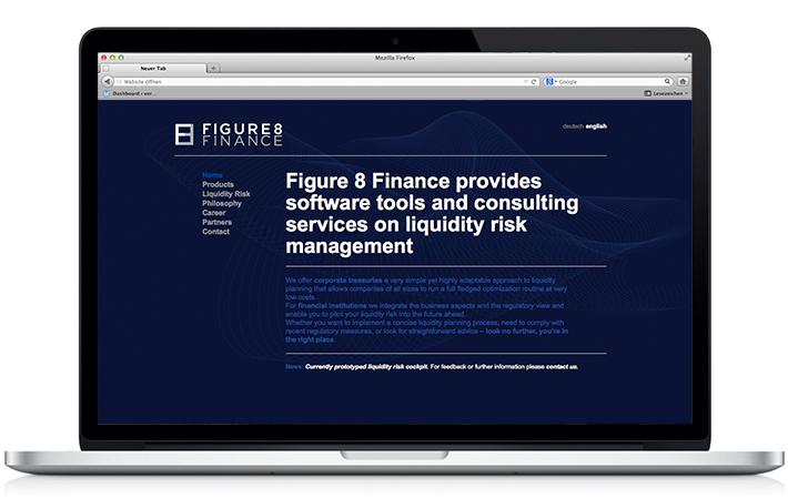 *web Figure Finance_home