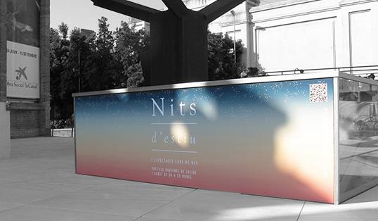nits1