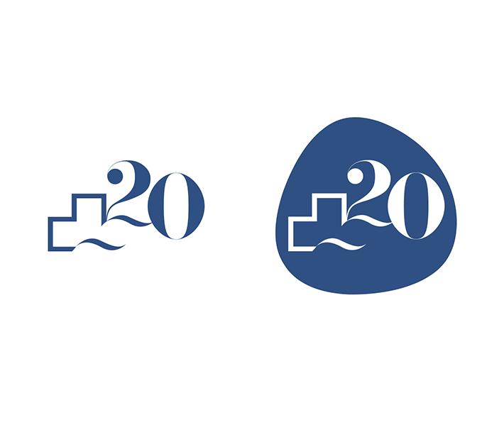 logo teknon 20